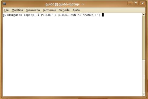 [Immagine: screenshot13.png]