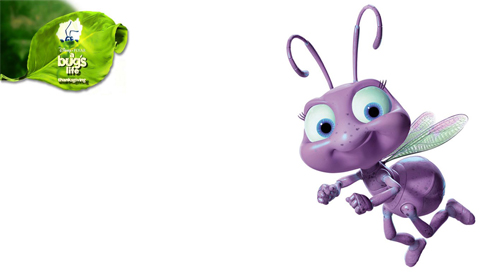 a_bugs_life