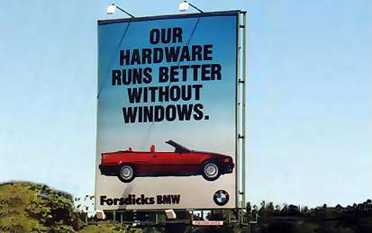 bmw-no-windows