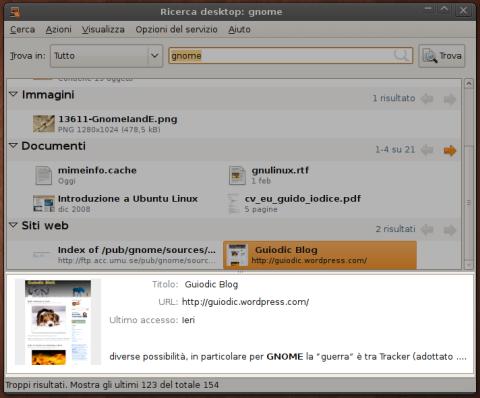 beagle-web
