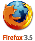 firefox_35_logo__wordmark_vertical