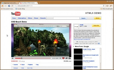 Schermata-YouTube HTML5 Demo - Chromium