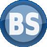 Il logo di BaShare