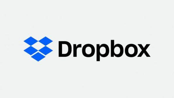 dropbox-696x392
